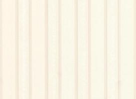 Обои Sirpi Italian Silk 6 21792 10.05x0.53 виниловые
