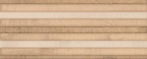 Плитка Ape Ceramica Concorde Miel Loop 20х50 настенная A016057