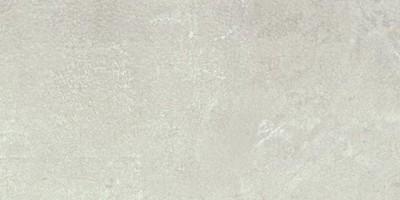 Керамогранит Apavisa Porcelanico Alchemy 7.0 White Hammered 29.75x59.55 8431940324734