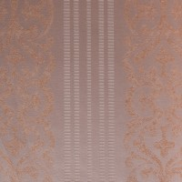 Обои Sangiorgio Bellagio 8712/2 10x0.7 текстильные