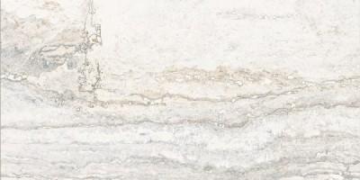 Керамогранит La Faenza Oro Bianco 12W LP 60x120