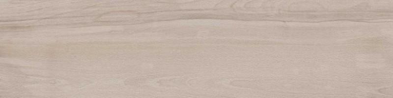 Керамогранит Kerama Marazzi Про Вуд беж светлый обрезной 30x119.5 DL520000R20