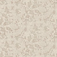 Обои Zambaiti Murella Moda 53053 10.05x1.06 виниловые