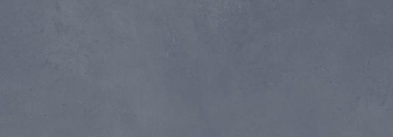 Плитка Navarti Iris Ocean натуральный 30x90 настенная