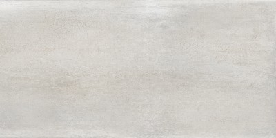 Керамогранит Ellesmere Lappato 60x120 Absolut Keramika