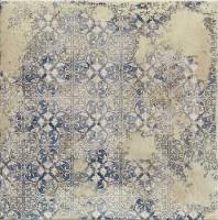 Керамогранит Realonda Ceramica Antigua Deco Beige 33x33
