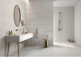 Керамическая плитка Luxury (Metropol)