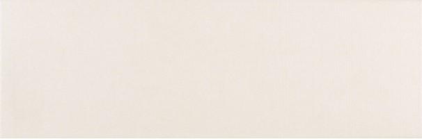Плитка El Molino Poem Bone 25x75 настенная