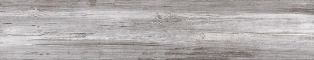 Керамогранит Halcon Ceramicas Nautilus Gris Porc 15.3x58.9