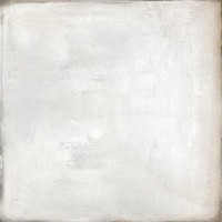 Керамогранит Harmony Maison Plain/45 45.2x45.2