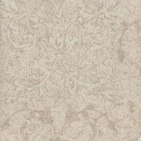 Обои Rasch Textil Selected 079554 10.05x0.53 текстильные