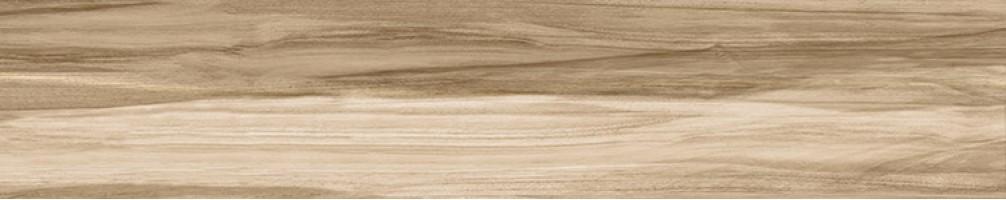 Керамогранит Halcon Ceramicas Jackson Beige Porc 15.3x58.9