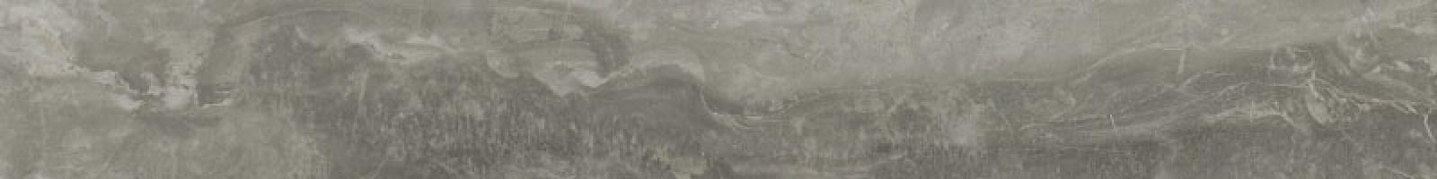 Подступенок Ape Ceramica Orobico Grigio 15x120