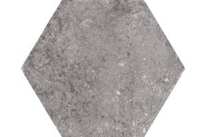 Керамогранит Monopole Ceramica Pompeia Gris 20x24