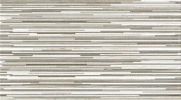 Керамогранит Novogres Novaterra Keston Decor Blanco 33.3x60