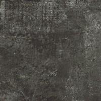 Керамогранит Apavisa Porcelanico Alchemy 7.0 Black Natural 59.55x59.55 8431940324093