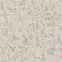 Обои Zambaiti Murella Moda 53011 10.05x1.06 виниловые