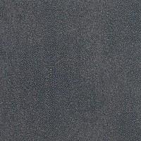 Обои Portofino Positano 320019 10.05x0.7 флизелиновые