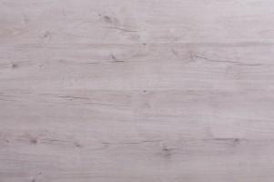 Виниловый пол IVC Group Primero Click Sebastian Oak 22139