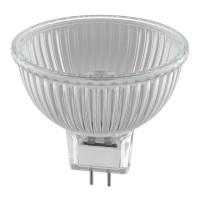 Галогенная лампа Lightstar Hal 921207