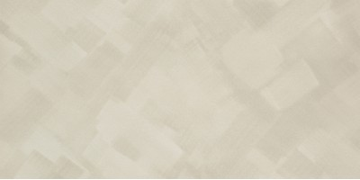 Керамогранит Apavisa Porcelanico Aluminum White Spazzolato 119.3x59.55 8431940343049