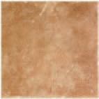 Плитка Alta Ceramica Spezie Cannella Sc 10x10 настенная