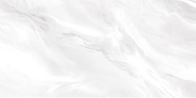 Керамогранит Bestile Watercolor White Pulido Rect. 60x120