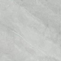 Керамогранит Keraben CI Khan White 75x75