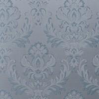 Обои Sangiorgio Anthea 9244/3010 10x0.7 текстильные
