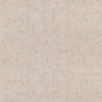 Обои Zambaiti Murella Moda 53018 10.05x1.06 виниловые