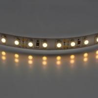 Лента белого свечения Lightstar 400012