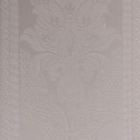 Обои Sangiorgio Garda 4882/902 10x0.7 текстильные