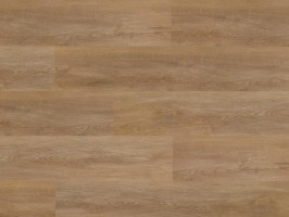 Виниловый пол Arbiton Amaron Wood Click Sierra Oak CA154