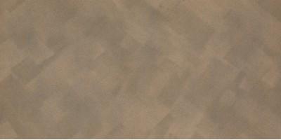 Керамогранит Apavisa Porcelanico Aluminum Copper Spazzolato 119.3x59.55 8431940343087