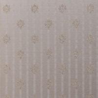Обои Sangiorgio Allure 9356/3015 10x0.7 текстильные