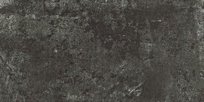 Керамогранит Apavisa Porcelanico Alchemy 7.0 Black Natural 29.75x59.55 8431940324895