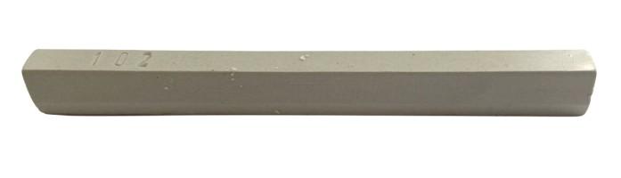 Воск мягкий Decomaster 1102 Серый камень Stuccorapido 102