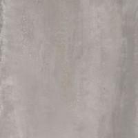 Керамогранит I9R01150 Interno 9 Silver Rett. 60x60 ABK Ceramiche