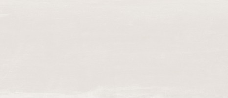 Плитка Novogres Takeshi Blanco 30x70 настенная