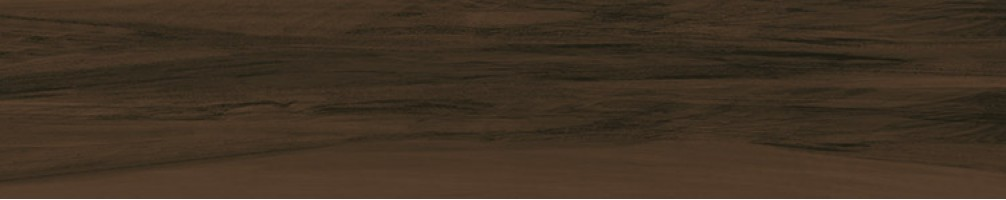 Керамогранит Halcon Ceramicas Jackson Wengue Porc 15.3x58.9