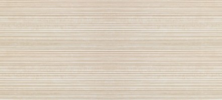 Плитка Fap Ceramiche Roma 110 Filo Travertino 50x110 настенная fLZC