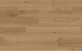 Пробковое покрытие Egger PRO2021 Comfort Large Дуб Аритао натуральный EPC041