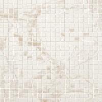 Мозаика Fap Ceramiche Roma Diamond Calacatta Gres Micromos 30x30 fNJK