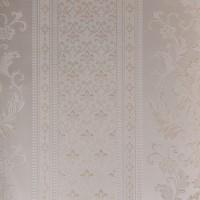 Обои Sangiorgio Anthea 9245/305 10x0.7 текстильные