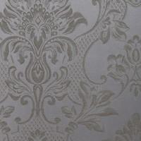 Обои Sangiorgio Garda 4880/9012 10x0.7 текстильные