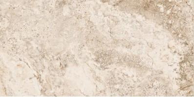 Керамогранит La Faenza Oro Bianco LP 60x120