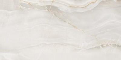 Керамогранит La Faenza Bianco Onice 49 LP 45x90