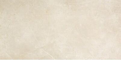 Плитка FAP Ceramiche Roma 50 Pietra 50x120 настенная Fpp7