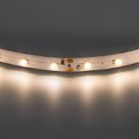 Лента белого свечения Lightstar 400002