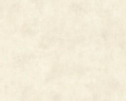 Обои As Creation Boho Love 36457-3 0.53x10.05 виниловые